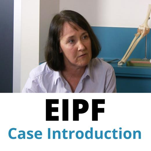 Case Introduction