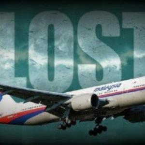 POLL of the DAY (67): MH370 - A YEAR ON AND STILL NO TRACE