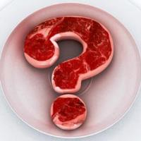POLL OF THE DAY (121): A MEATY QUESTION?